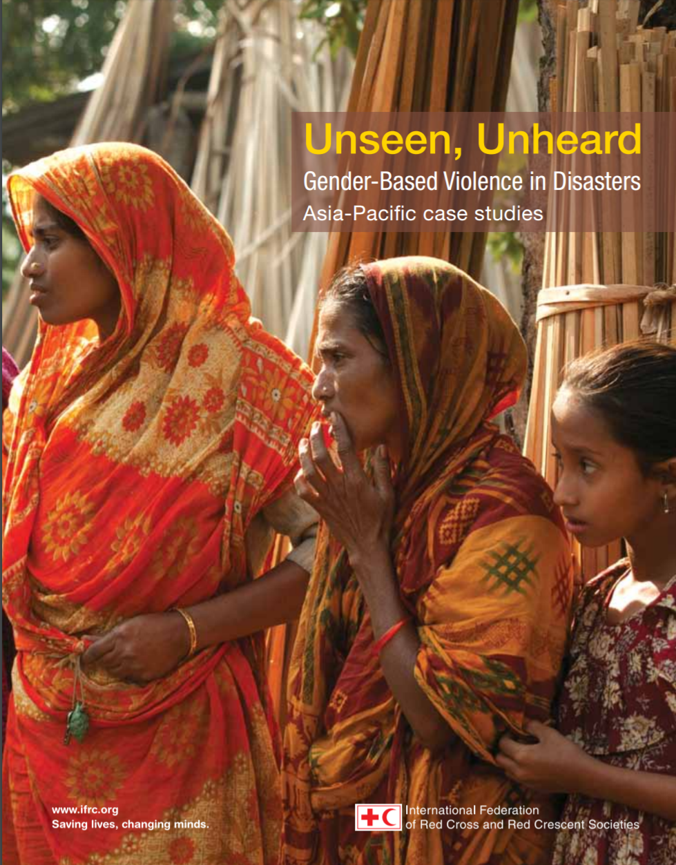 gender studies in bangladesh Gender inequality in bangladesh: a statistically analysis 1 gender inequality in bangladesh: a statistically analysis abstract: the article attempts to.
