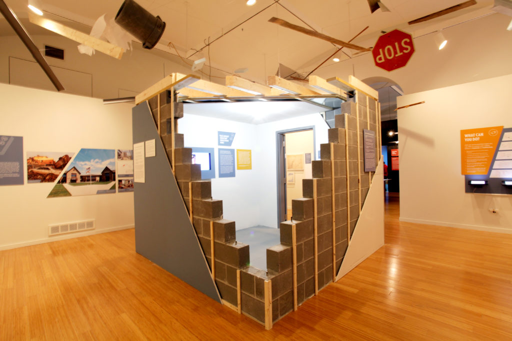designing_for_disaster_at_the_national_building_museum._photo_by_allan_sprecher_courtesy_of_the_national_building_museum_64