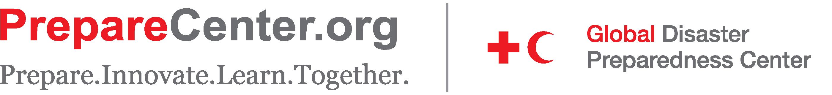 PrepareCenterGDPC Logo CMYK(trans)