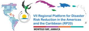 7th Regional Platform for Disaster Risk Reduction