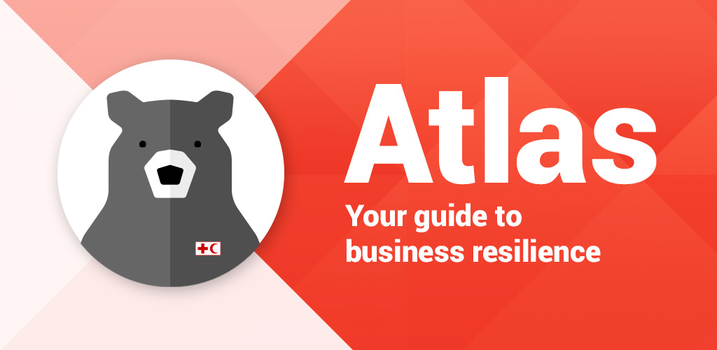 Atlas: Ready for Business
