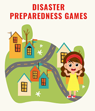 preparedness kids