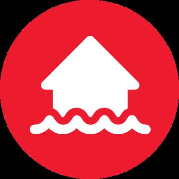 Flood@3x