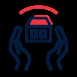 IFRC-icons-colour_Livelihoods