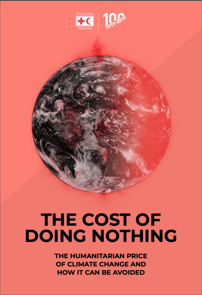 report_the_cost_of_doing_nothing