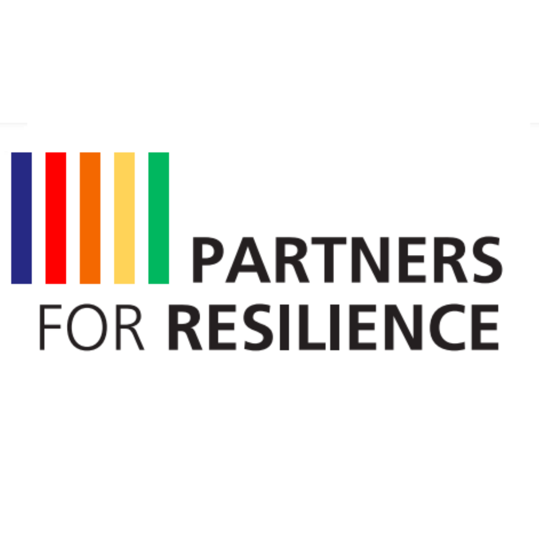 Partners for Resilience