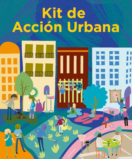 Kit de Accion Urbana