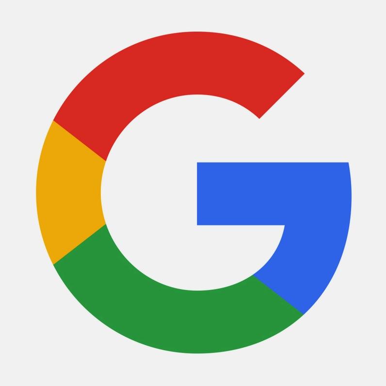google-_square_logo