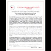 codeserviceswordpresswebwp-contentuploads202103Screenshot-53.png